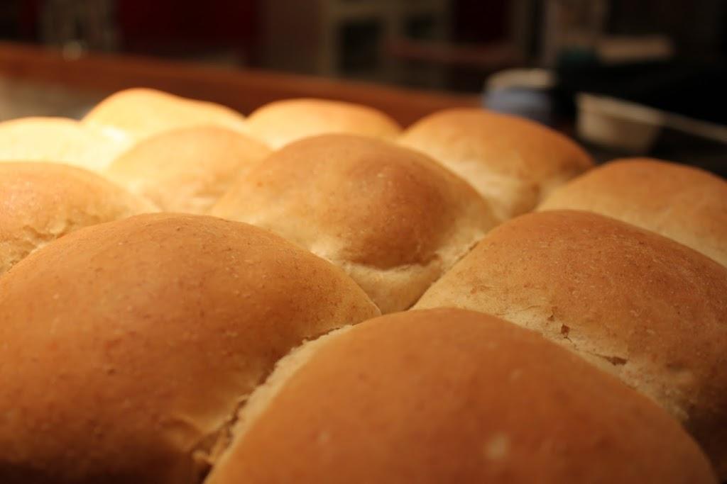 bread-014