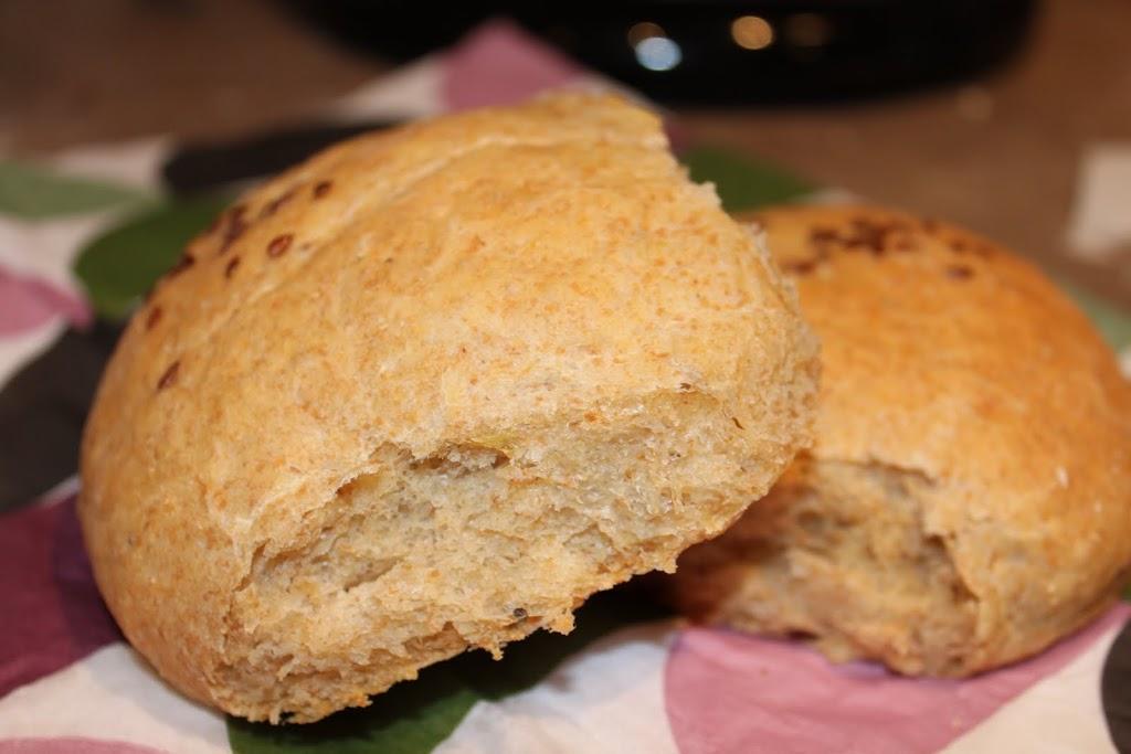 bread-038