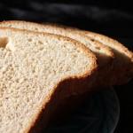 Sandwich loaf !