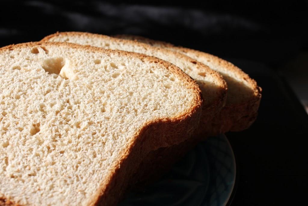 bread-039