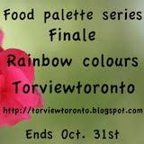 foodpalettefinale