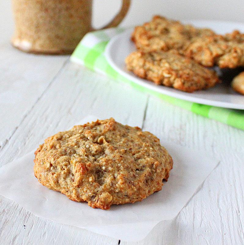sept-11-cookie-2B010