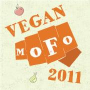 veganmofo3