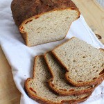 bread-vids-2B078-1