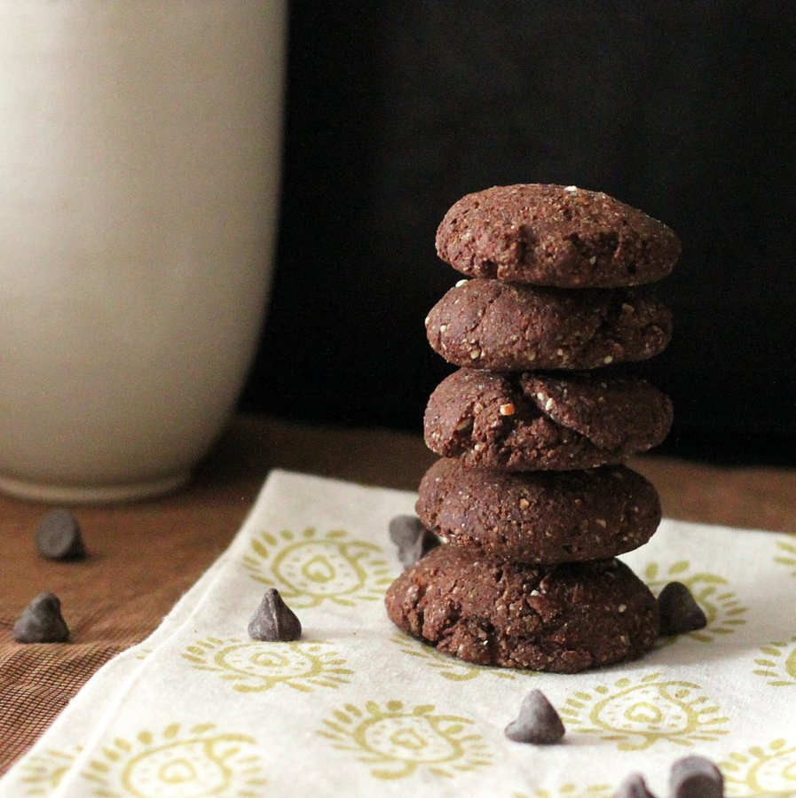 chocolate-2Bcookie-2B042