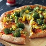 gobipizza-mungsproutpizza-063