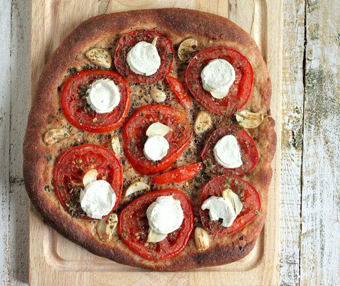 pizza-096-002