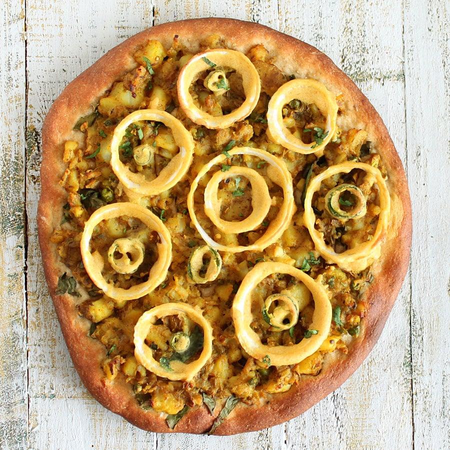 samosa-pizza-023