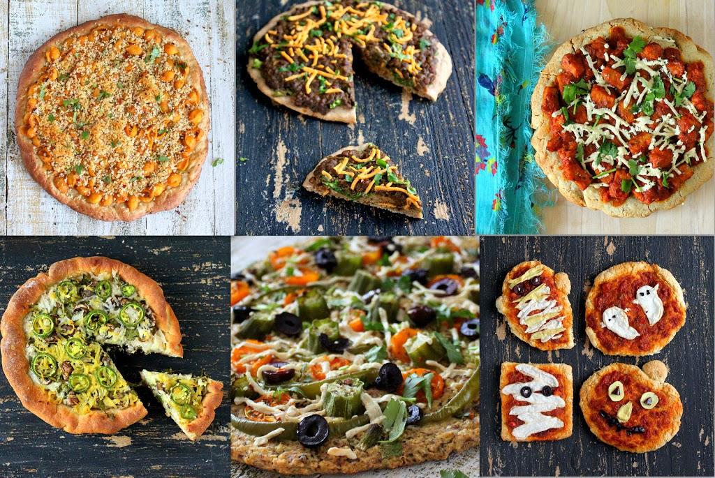 2012-10-05-gf-pizza3