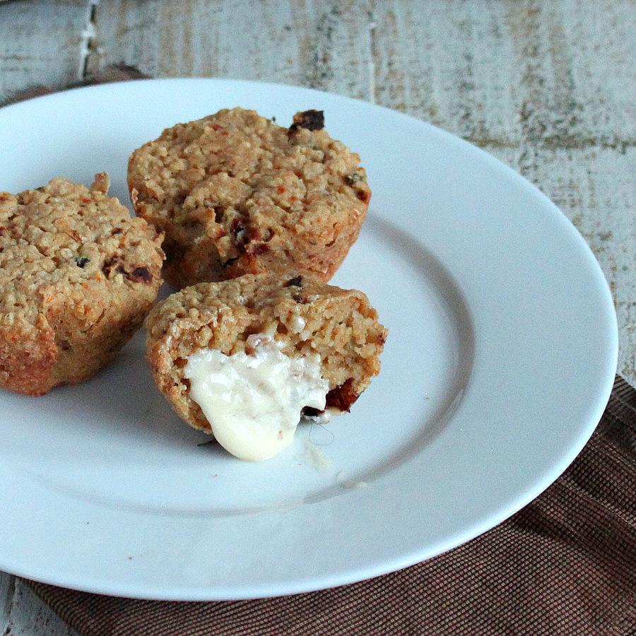 Vegan Richa: glutenfree dinner rolls