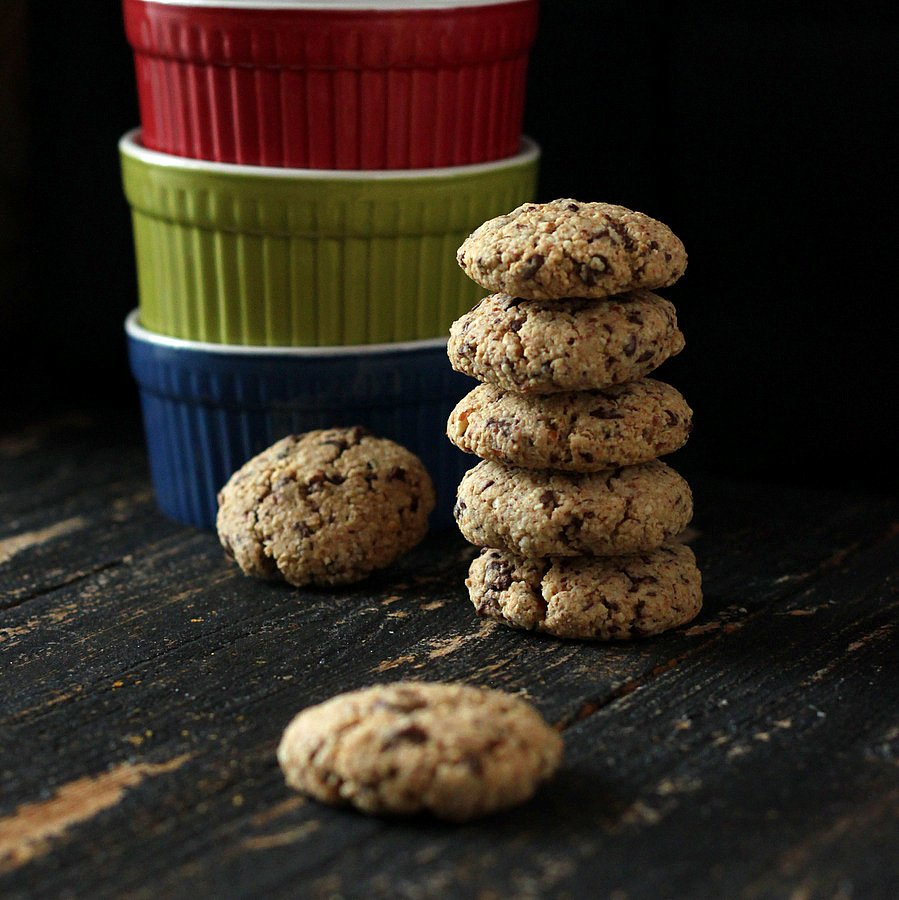 oat-almond-cookie-048