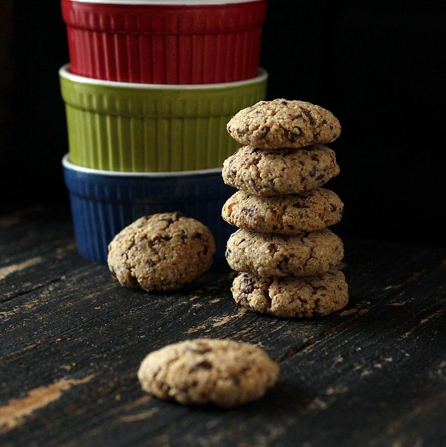 oat-almond-cookie-048