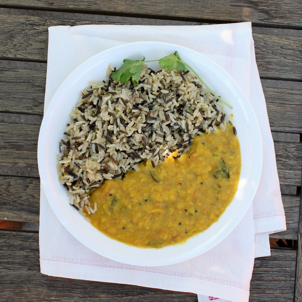 Food Basics Woodstock Hours