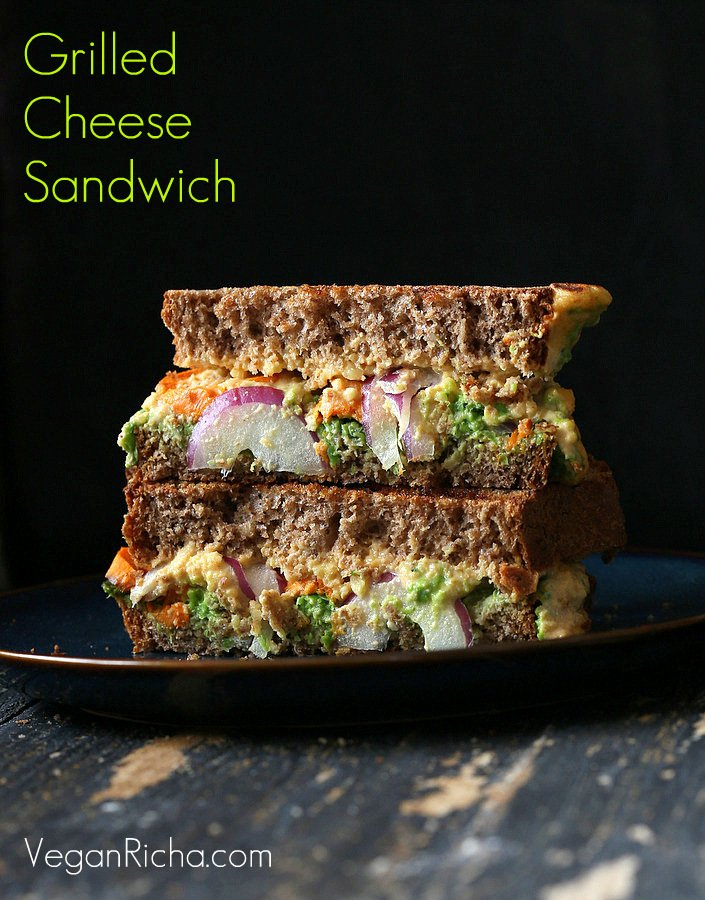 pepperjack-pizza-sweetpotato-bbqsprouts-ryebread-nacho-sandwich-272-002