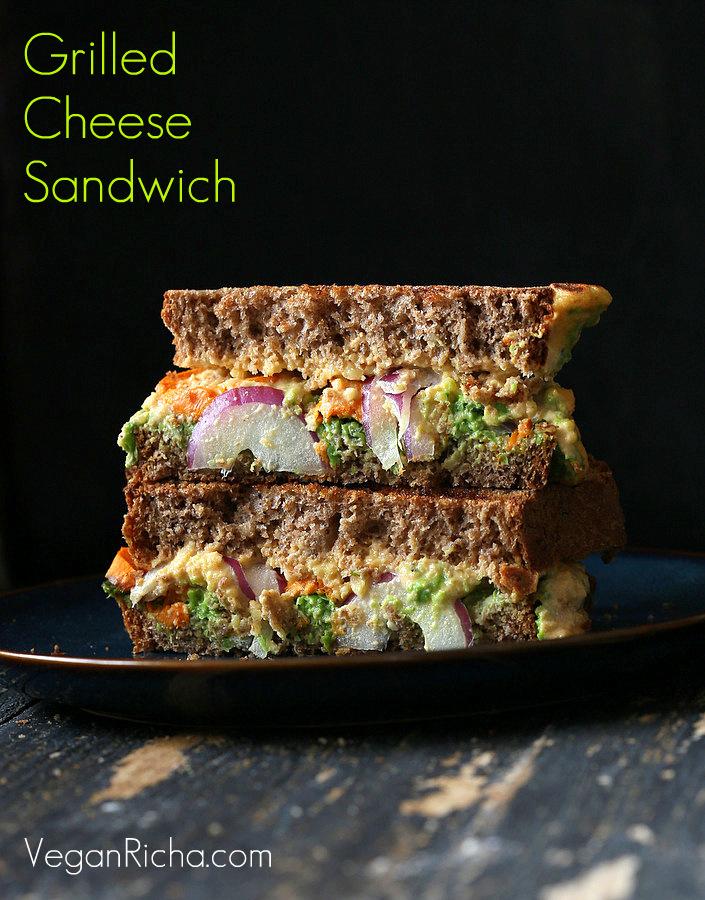 pepperjack-pizza-sweetpotato-bbqsprouts-ryebread-nacho-sandwich-272-002