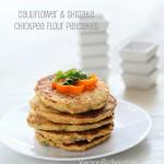Teriyaki-Tempeh-Cauliflower-Shiitake-Chickpea-pancakes-172-002