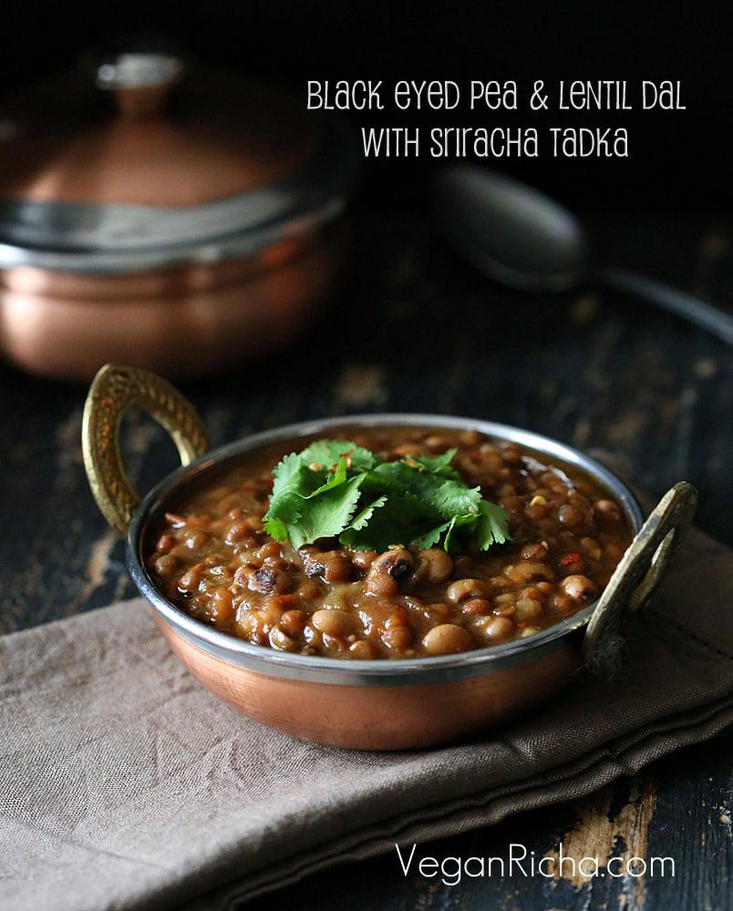 blackeyedpea-lentil-stew-034-001
