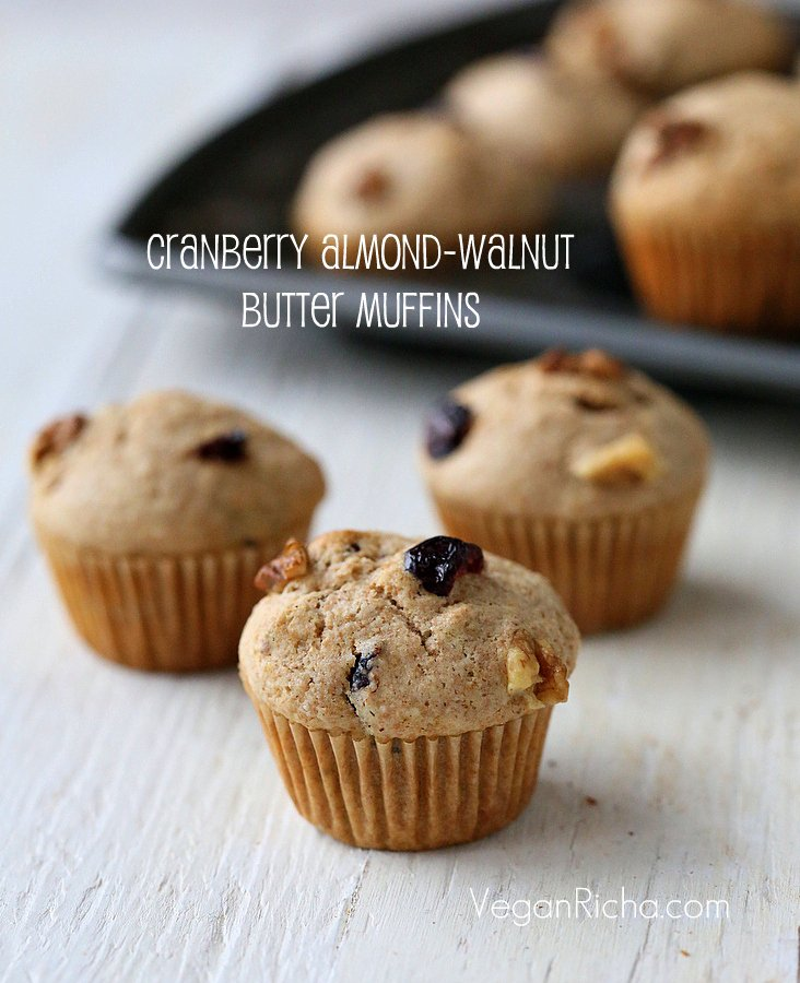 cashew-queso-cranberry-muffins-strawberry-bread-065-001