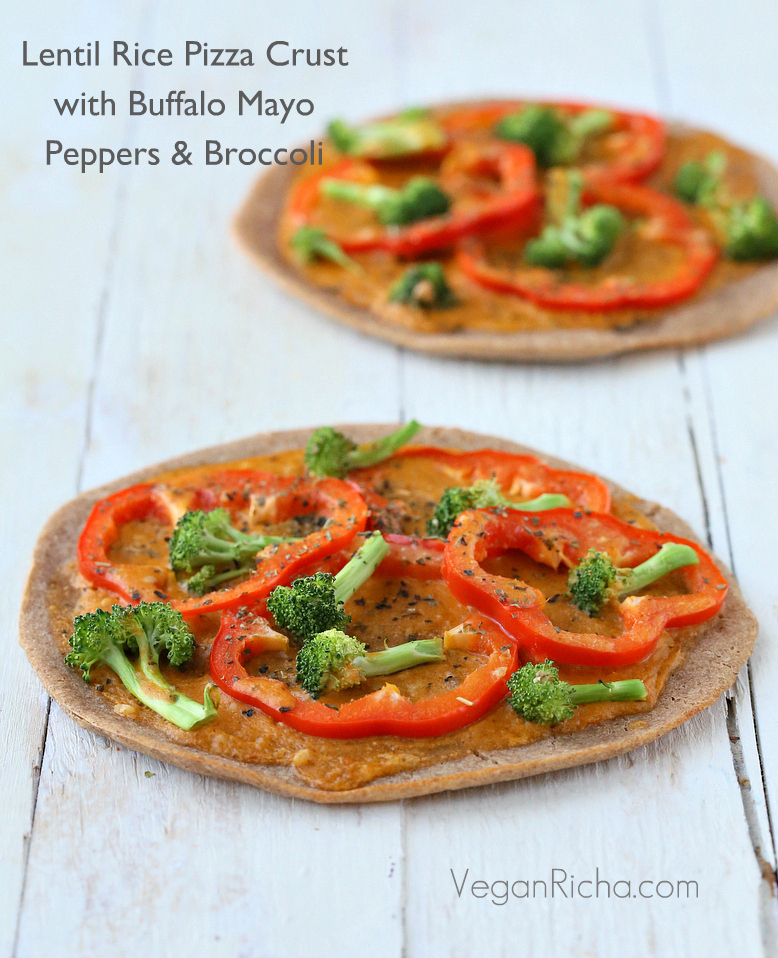 Gobhi-Musallam-gluten-free-bread-Lentil-pizza-187-001