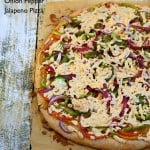 sambhar-pizza-015-002