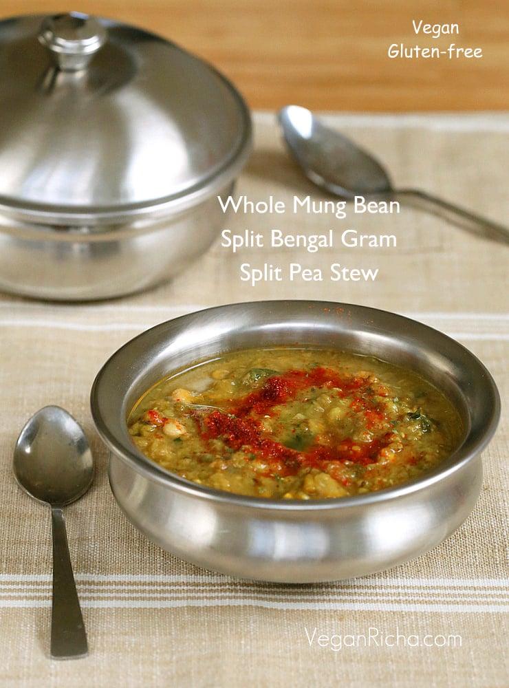 splie-pea-stew-gobi-gajar-matar-mung-dal-035-002