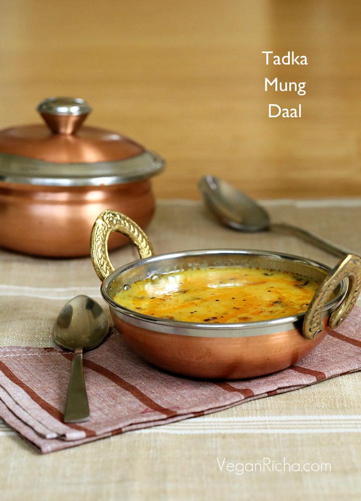 splie-pea-stew-gobi-gajar-matar-mung-dal-061-001