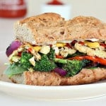 Roasted-Veggie-Sandwich1
