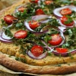hatch-chile-pizza-molasses-cookie-105