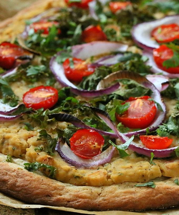hatch-chile-pizza-molasses-cookie-105