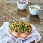 quinoa-biryani-1