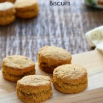 Sweet-potato-dougnut-Biscuits-094