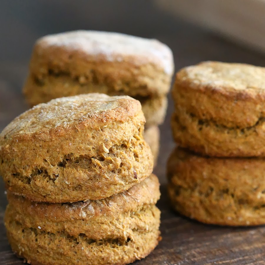 biscuits sweet potato rosemary biscuits sweet potato biscuits ...