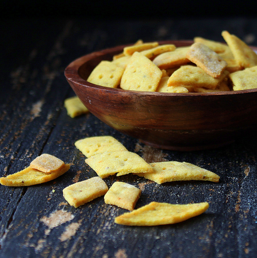 Vegan Diwali Recipes - 50 Sweets, Snacks, Mains. Gluten-free Soy-free ...