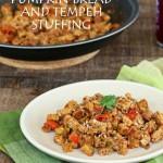 palak-tofu-sandesh-falafel-fingers-112