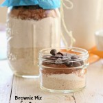Brownie-in-Jar-dosa-chutney-in-Jar-036-001