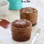 Gingerbread-in-jar-085