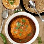 Gobhi-Musallam-gluten-free-bread-Lentil-pizza-027-001