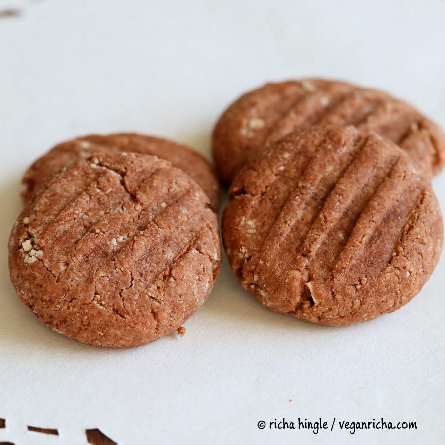 Midnight Cookies Recipe — Dishmaps