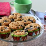 blueberry-Muffin-8368