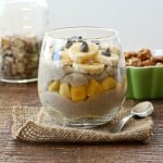 Banana-Rice-hot-cereal-8861