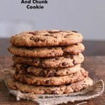 Chocolate-Chip-Cookie-8336