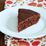 Flaxseed-podi-Chocolate-torte-7915