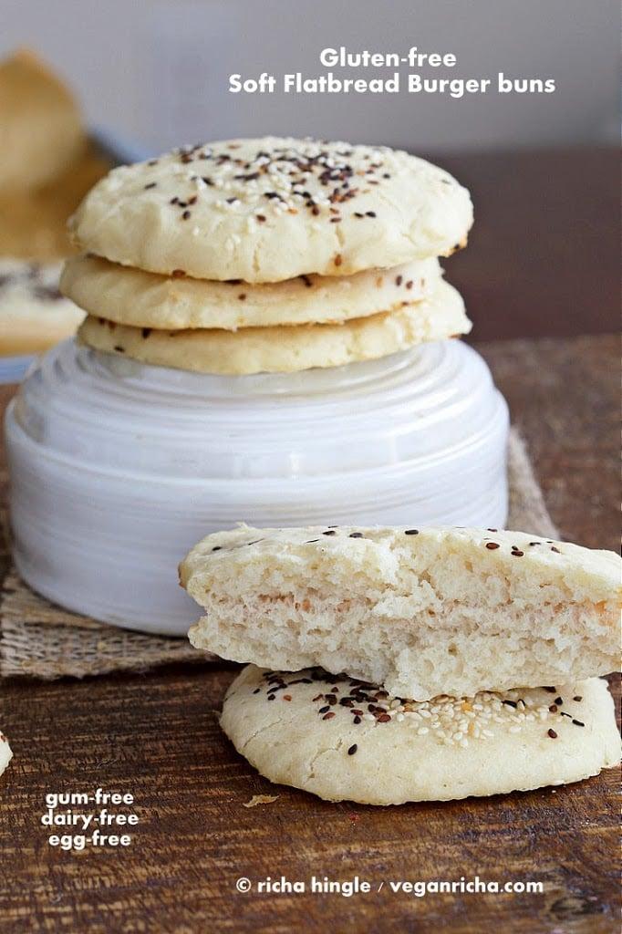 Gluten-free-Burger-buns-8798-2