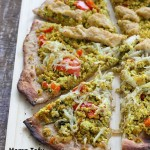 Hemp-tofu-scramble-pizza-8737-2