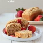 Pound-Cake-9240-2