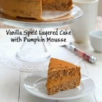 Pumpkin-Mousse-cake-051