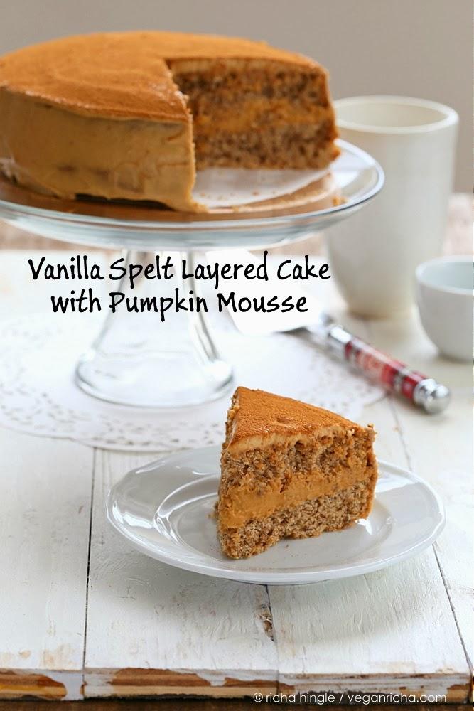 Pumpkin-Mousse-cake-051