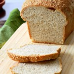 Bean-bread-green-goddess-gouda-9892-001