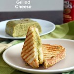 Bean-bread-green-goddess-gouda-9910