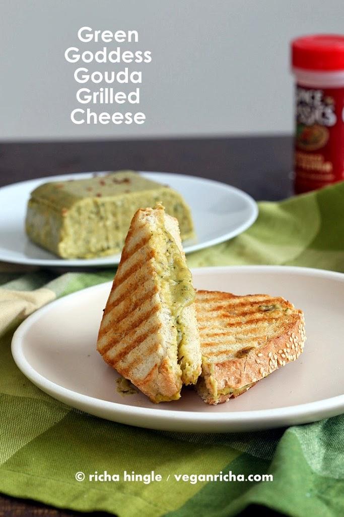 Bean-bread-green-goddess-gouda-9910
